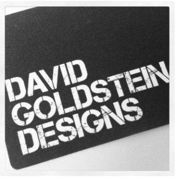 David Goldstein: Scenic and Lighting Designer